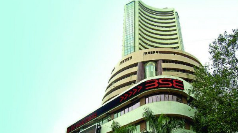 Nifty Down; Bargain Buying Lifts Banks after RBI Policy