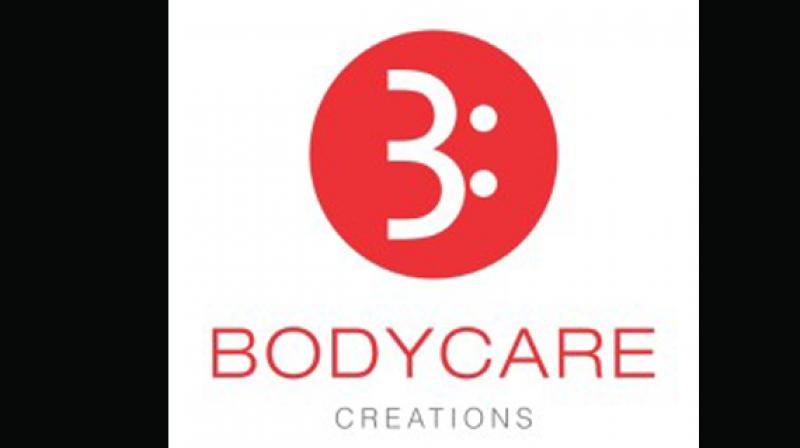 Bodycare claims cutting lead time in production