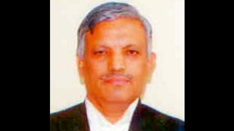 Karnataka minister steps down after FIR ordered