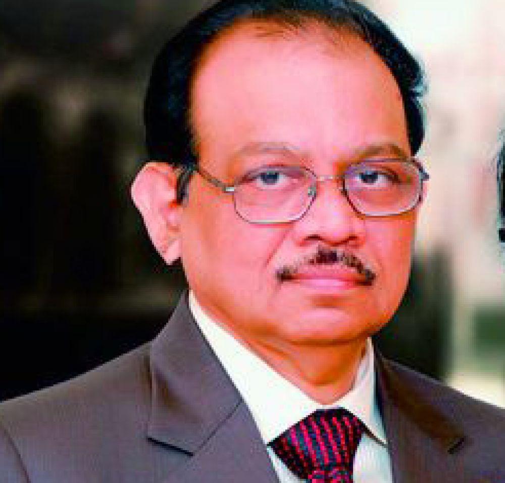 Dr. Yarlagadda Nayudamma - Padma Shri