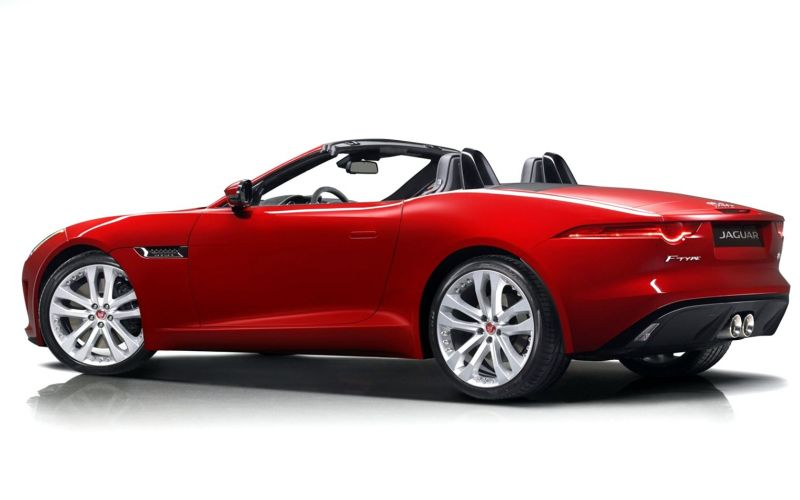 13 Convertible Luxury Cars In India Under Rs 13 Crore