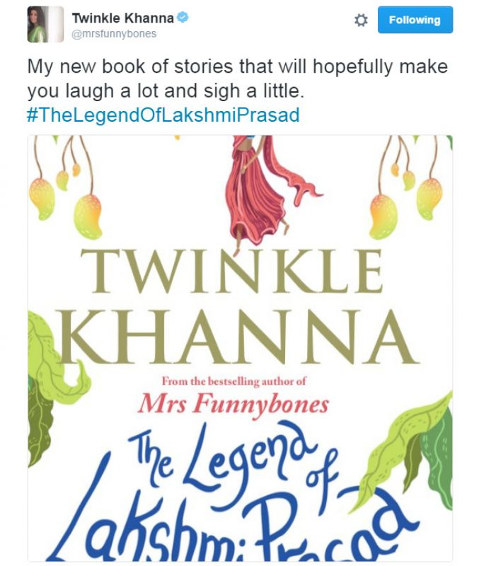 Mrs Funny Bones Book