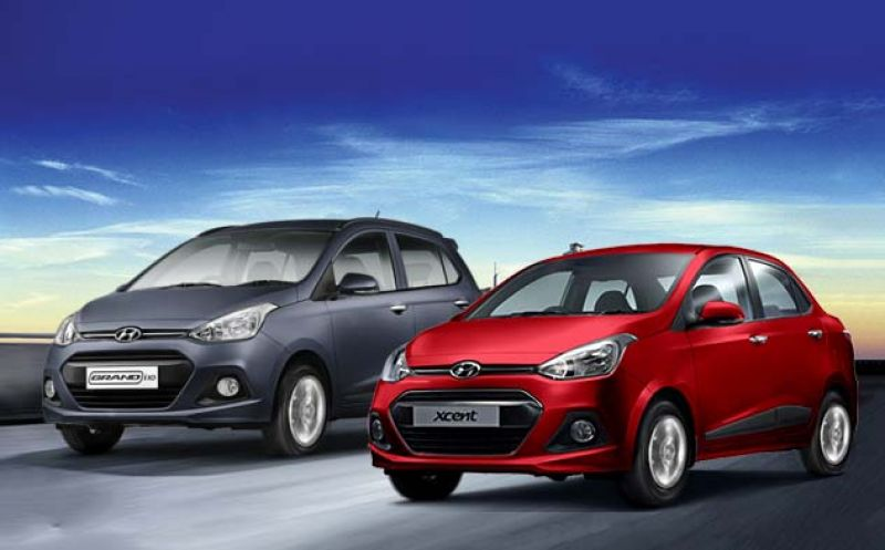 Hatchbacks vs Sedans