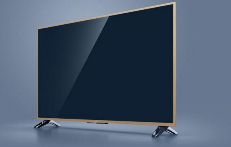 Xiaomi's 43-inch FHD TV