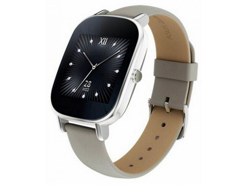 6 cool smartwatches your wrist should deserve