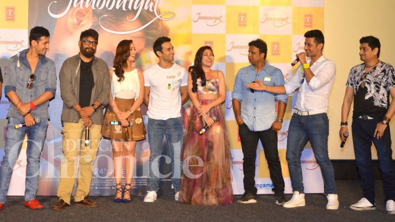 Download Junooniyat movie in hindi