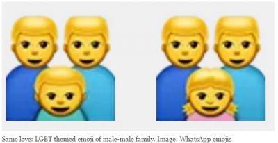 Versaute smileys für whatsapp