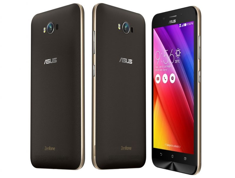 asus new zenfone max review old bottle new wine. Black Bedroom Furniture Sets. Home Design Ideas
