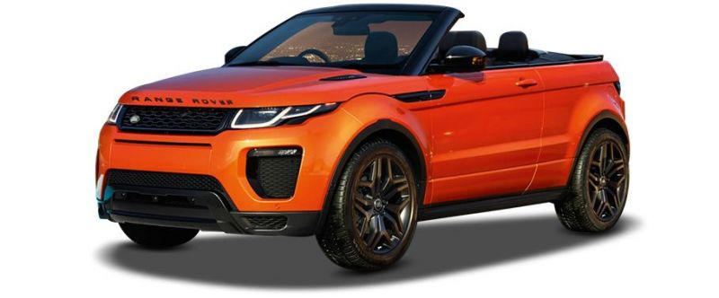 7 Luxury Cars Between Rs 50 Lakh And Rs 4 Crore