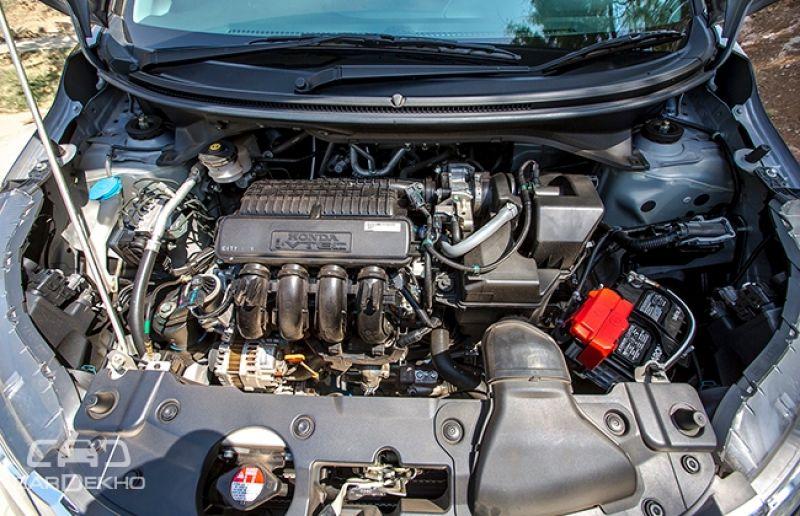 fuel efficient honda vtec tur - 800×516