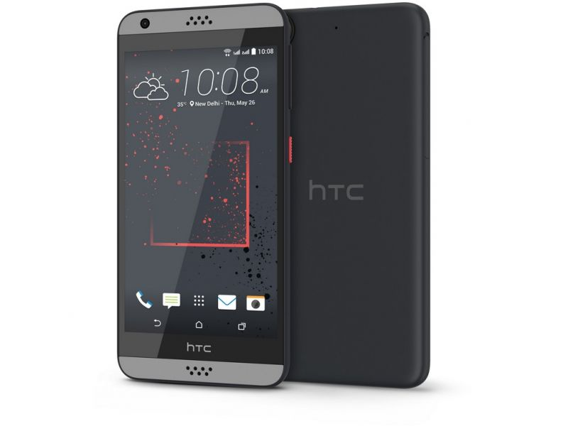 market segmentation htc desire 4 main types of segmentation in market research analysis segmentation is the process of dividing potential markets or consumers into specific groups.