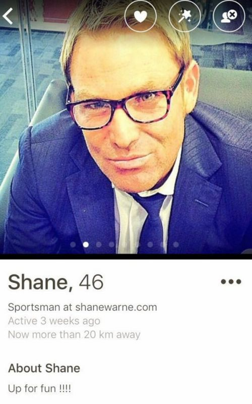 dating app charme skilt dating site i usa