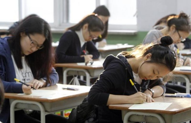 how asian testprep companies exposed sats loopholes