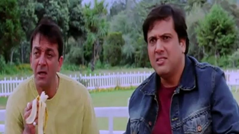 11 times Bollywood films redefined bromance