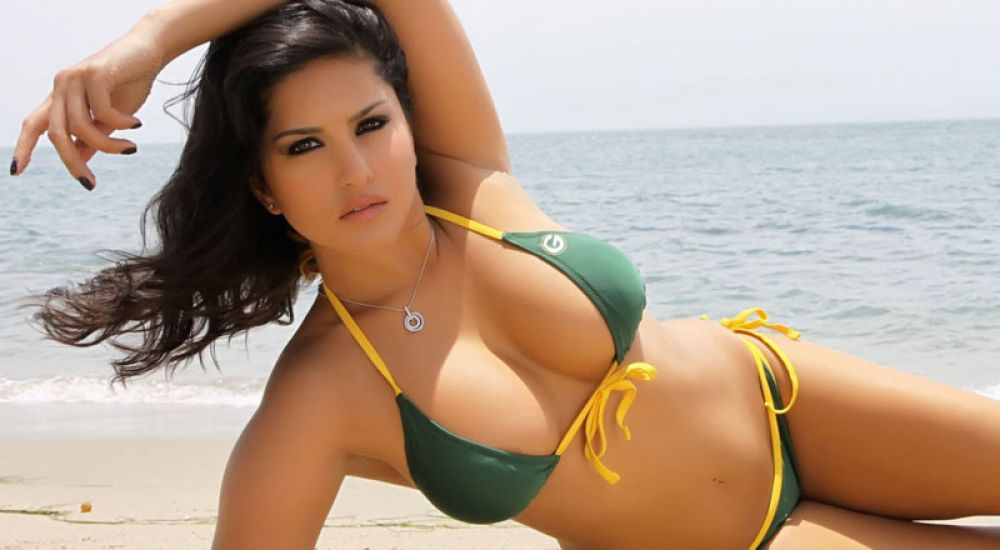 10 unknown facts about sunny leone that will blow your mind