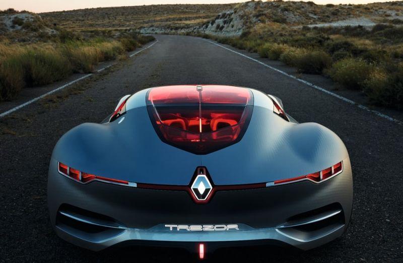 (Credit: Renault)