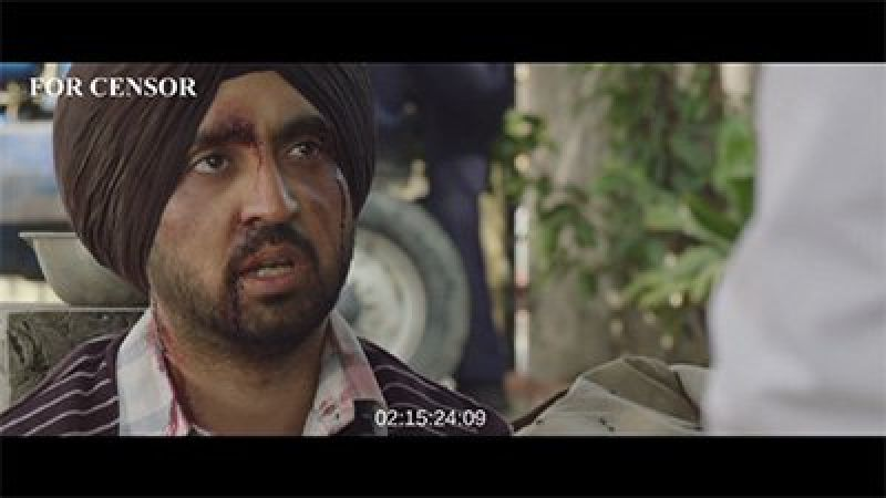 Udta Punjab part 3 full movie download