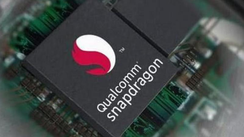 To provide faster Internet, the new chipset is supposed to use Qualcomm's X2x modem that will help for speeds up to 1Gbps. (Representational Image)