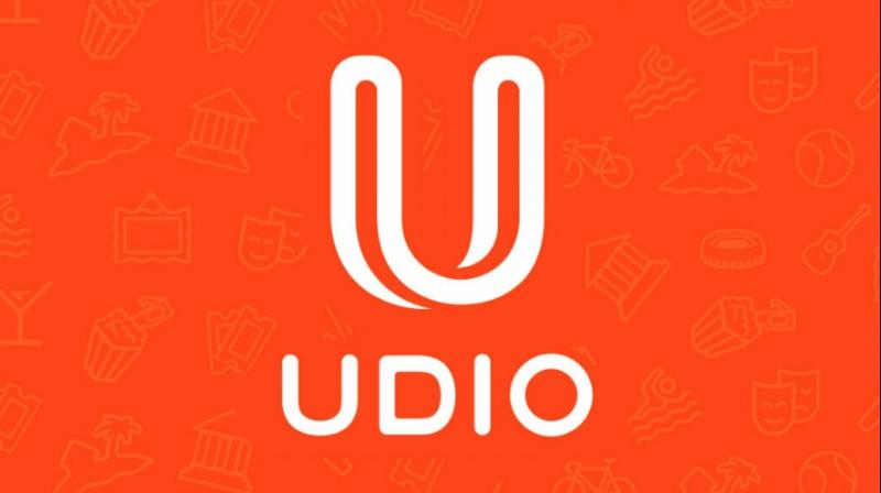The Udio app is only available on Android platform and users can soon expect a iOS version of the app.
