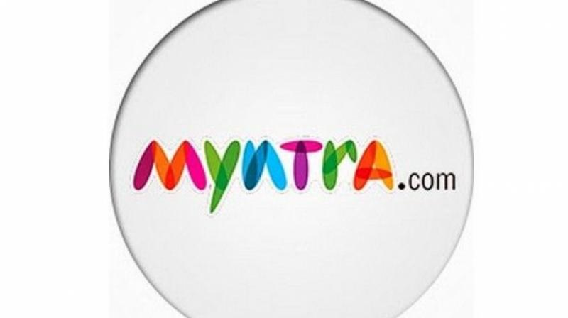 Myntra, which itself was acquired by Flipkart in 2014 in an estimated Rs 2,000 crore deal, will have access to a combined base of 15 million monthly active users.