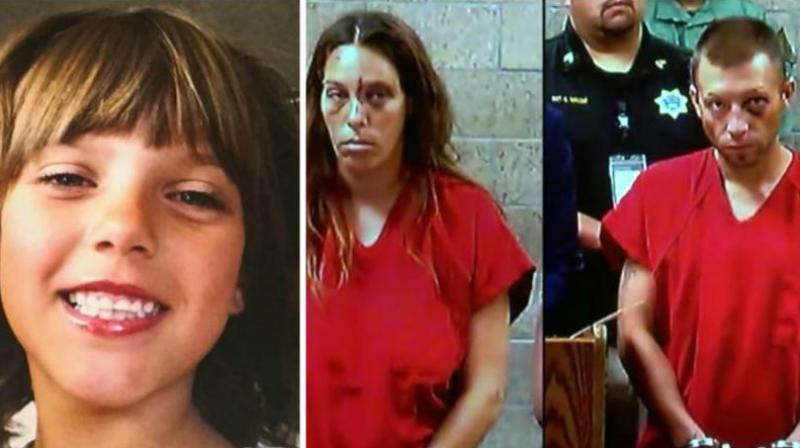 Us Girl Raped And Burnt By Family, Was Offered To -2937