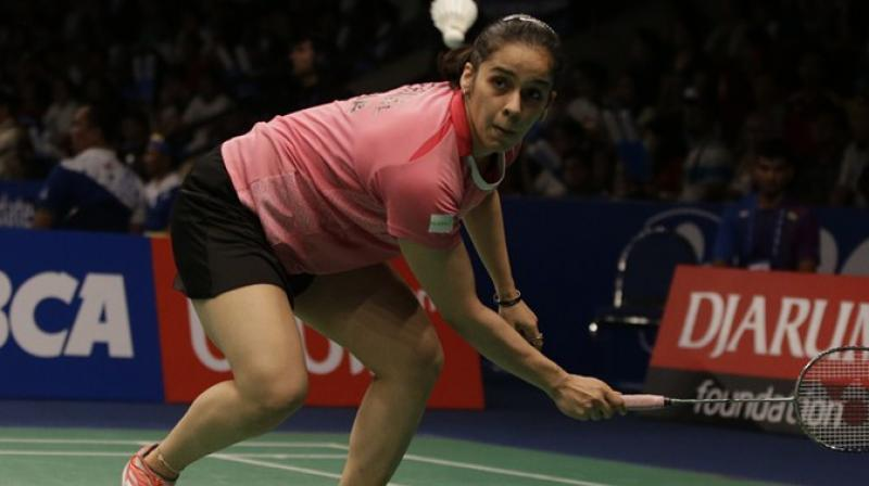 star hindu singles Saina nehwal ( pronunciation (help info)) (born 17 march 1990) is an indian professional badminton singles playernehwal won gold at 2018 commonwealth games in women's singles after defeating p v sindhu after which she became the first indian to win 2 singles gold in commonwealth gamesnehwal, the former world no 1 has won over.