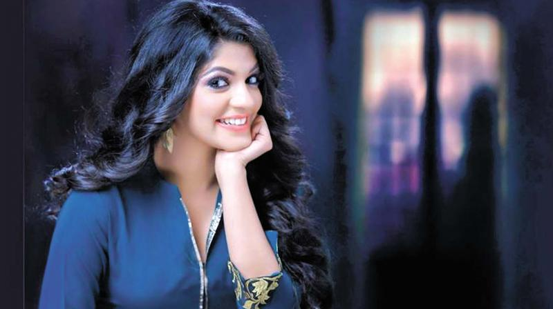 Can the Desi Beauty give a success to the Star Son?