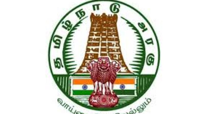 Imported Sand Cant Be Used In State Tamil Nadu