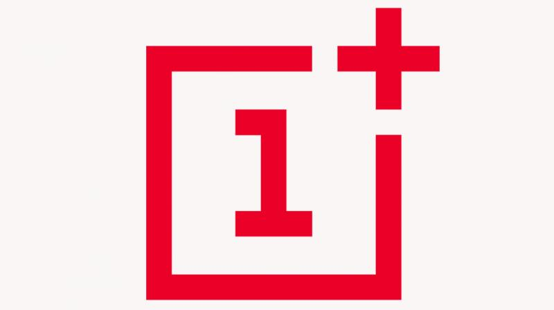 Reports of credit card fraud pile up from OnePlus customers ars_ab.settitle(1244275)