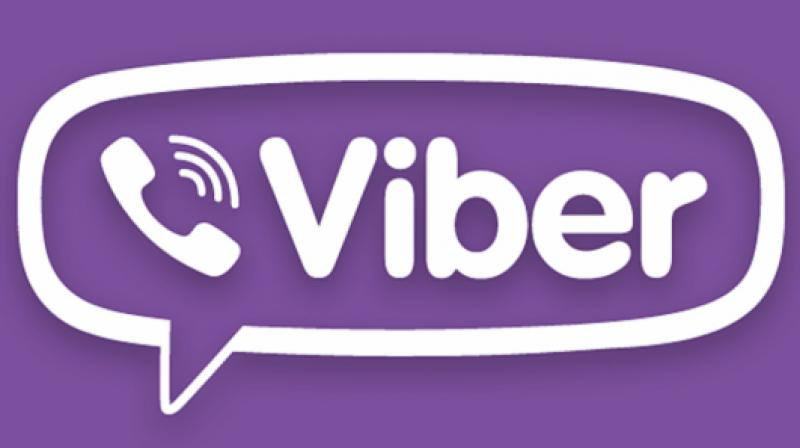 After WhatsApp, Viber goes with end-to-end encryption
