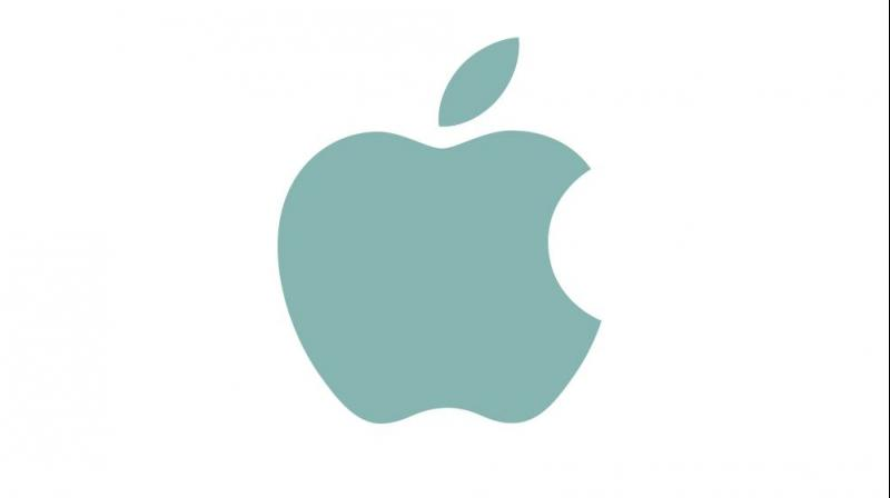 Apple's Self-Driving Car Fleet Expanded To 27 Vehicles