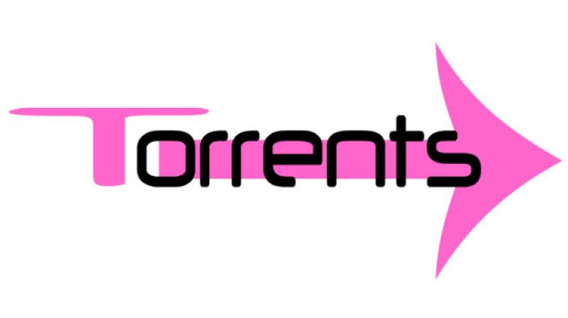 While torrent websites are highly used by piracy kings, there are a bunch of users, including businesses that use the torrent platform for sharing legal files.
