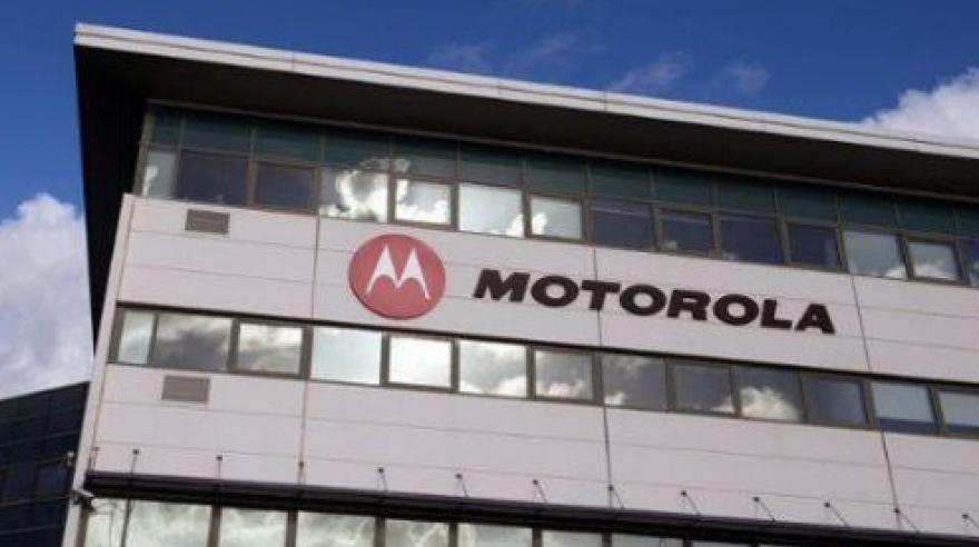 The launch of the new Razr will revive the 2010 series of Motorola Flip phones