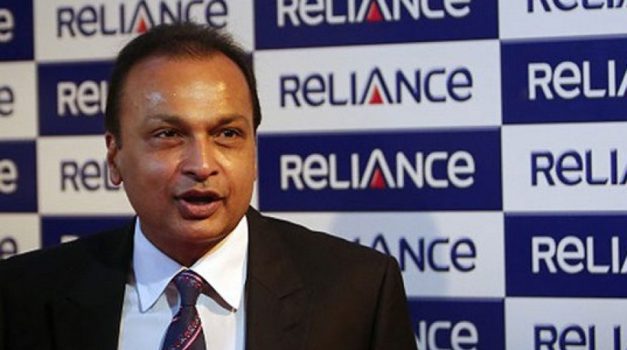Le Monde said the French tax authorities accepted 7.3 million euros from Reliance Flag Atlantic France as a settlement as against original demand of 151 million euros. (Photo: PTI)