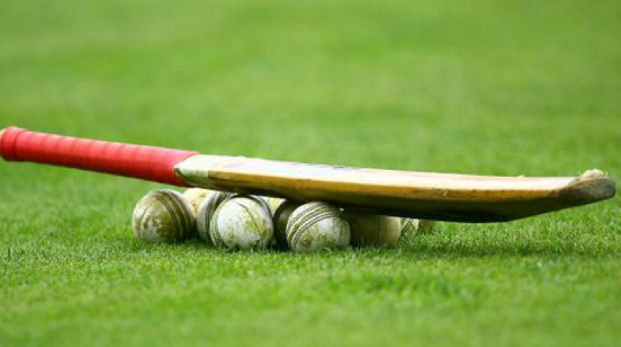Tamil Nadu failed to qualify for the knockout stage of the Syed Mushtaq Ali Trophy, despite beating Hyderabad by four wickets their Group 'A' match here on Sunday. (Representational image)