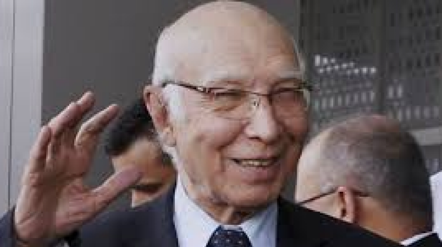 Pakistani prime minister's foreign affairs adviser, Sartaj Aziz, opened the meeting, saying the primary goal should be to convince the Taliban to come to the negotiating table and consider giving up violence.