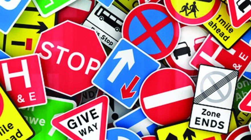 the ways to reduce road accident But if state and local governments really want to reduce road deaths, here is a list of 10 sensible ways to reduce  isn't likely to reduce accidents by much, but .