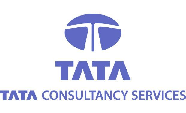A few American employees, who have lost their jobs, have raised the allegations and TCS will face trial in California starting Monday.