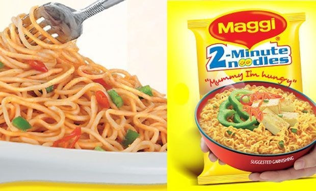 Food Safety and Standards Authority of India had banned Maggi in June 2015