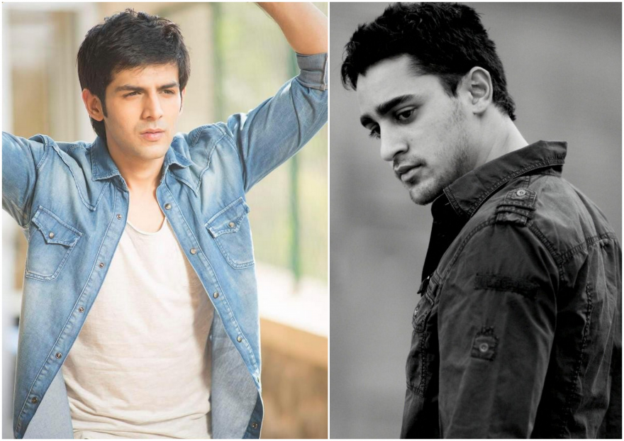 Reportedly, Aanand loved Kartik's comic timing in 'Pyaar ka Punchnama and its sequel.