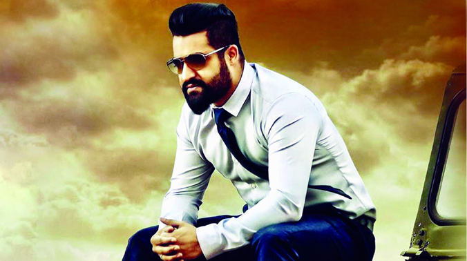 Nannaku Prematho marks the beginning of Tollywood's Sankranti releases.