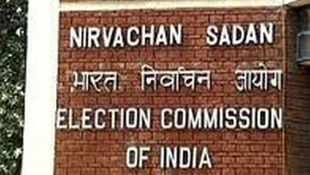 Election Commission Seeks Powers From Supreme Court to Make Election-Related Rules