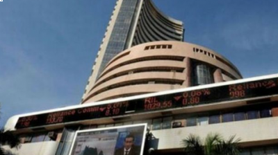 Mortgage lender HDFC climbed 1.75 per cent after the company reported a 46 per cent rise in standalone net profit to Rs 3,203.10 crore for the June quarter.  (Photo: File)
