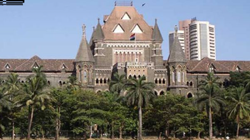 Bombay High Court. (Photo: PTI)