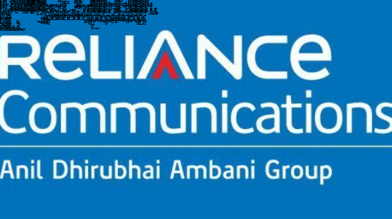 RCom said on Friday it approached the NCLT as lack of regulatory approval for asset sales.