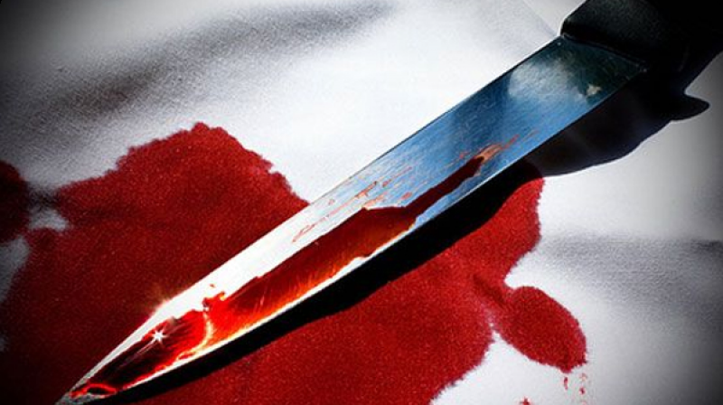The police had suspected that the victim could have known the killer. (Representationl Image)