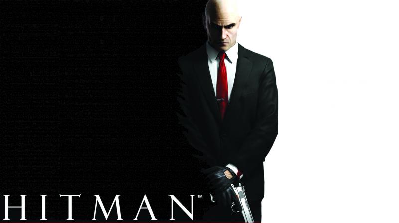 Hitman Goes Episodic