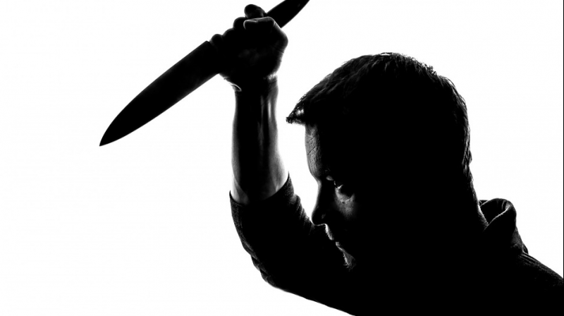 The Afghan Taliban said they were searching for a man who cut off his wife's nose (Photo: Pixabay)