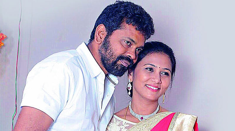SUKUMAR WIFE LAUDREY BUSINESS BECOMES SENSATIONAL!