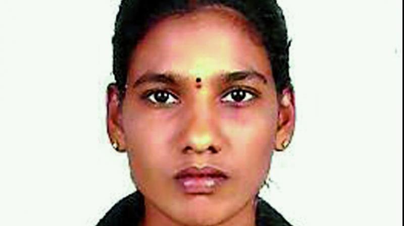 G. Ruba Devi